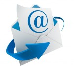 email-1024x919