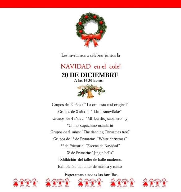 Invitacion-Fiesta-de-Navida (1)