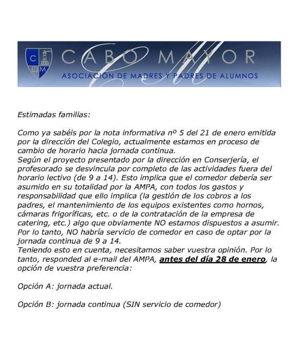comunicado_ampa