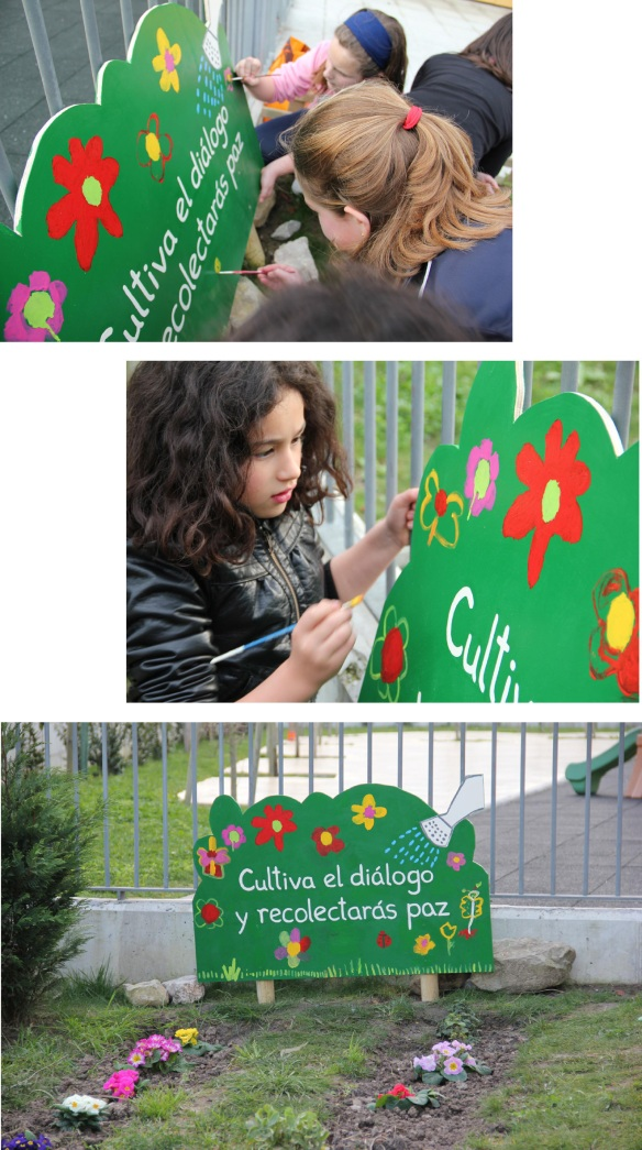 pintando_paz