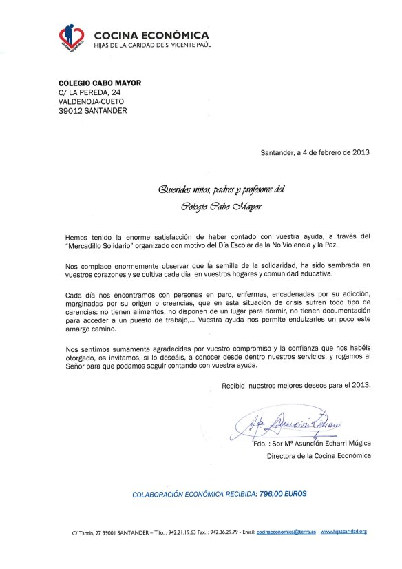 Agradecimiento-Cabo-Mayor