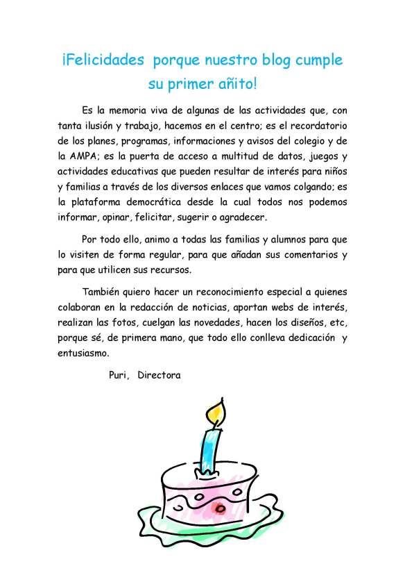 Felicitacion_Direccion