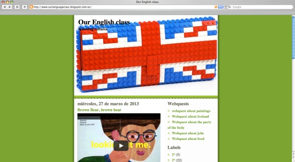 BlogCecilia