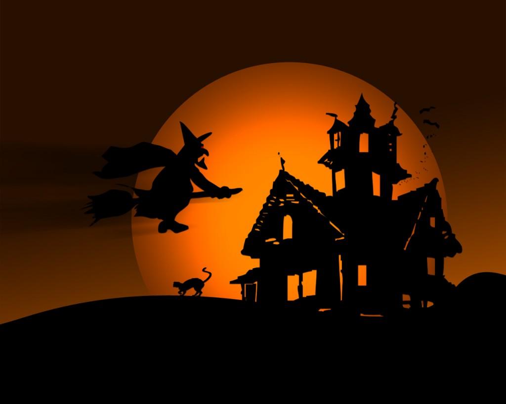 Halloween unas fechas llenas de calabazas - Calabazas de halloween de miedo ...