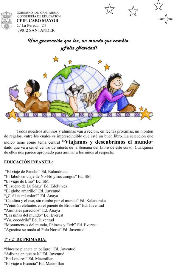 Microsoft Word - recomendaciones lectoras 2013-2014.docx