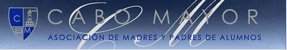 LogotipoAMPACaboMayor