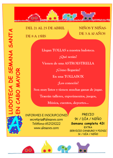 LUDOTECA-SS-2014