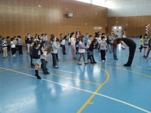 Bailamos2
