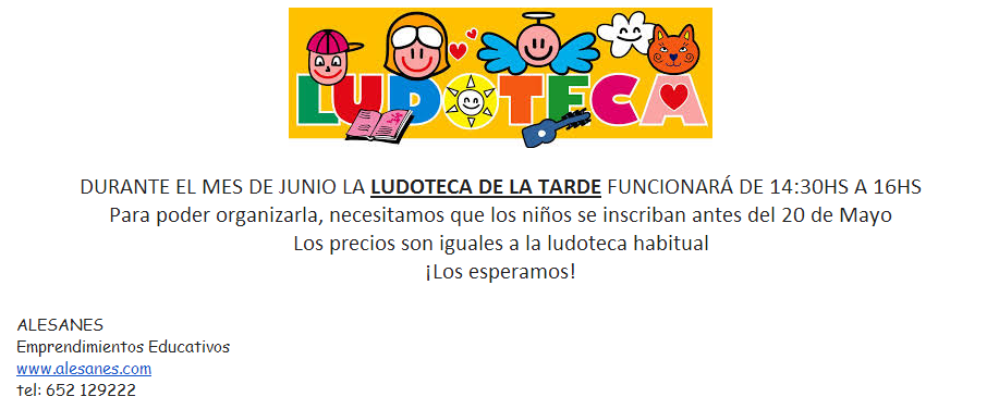 LUDOTECA-JUN-2014