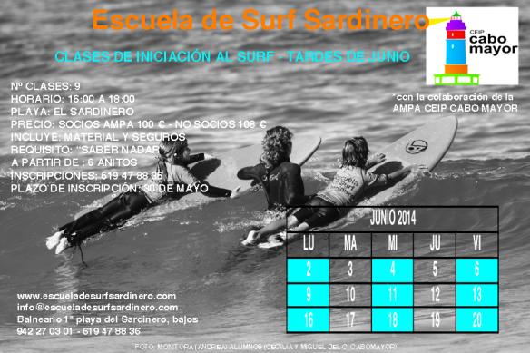 surf_cabomayor_pq