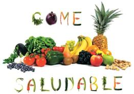 come-saludable