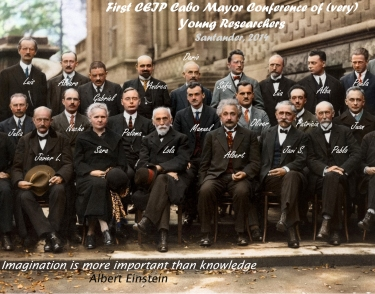 Solvay_conference_1927_2A
