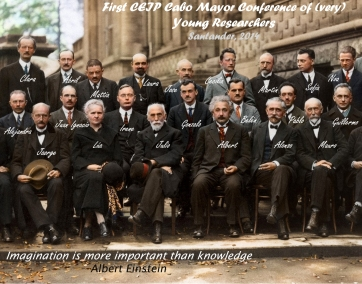 Solvay_conference_1927_2B