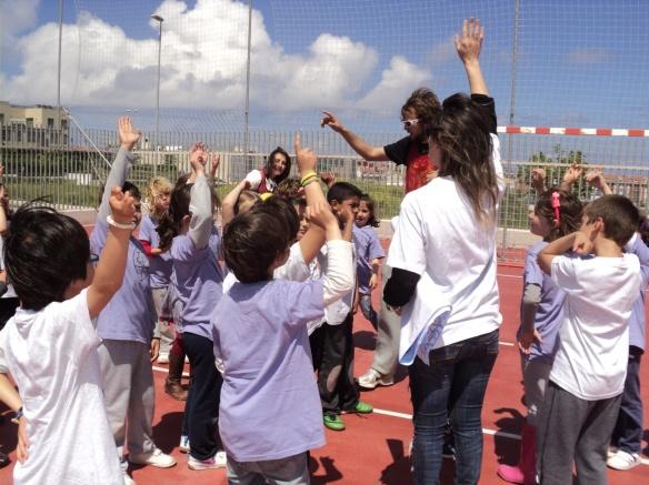 sport day (4)