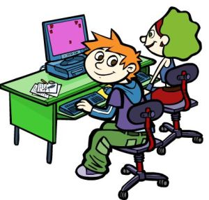 ordenador_chavales[1]