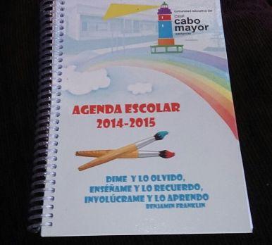 Agenda_Escolar