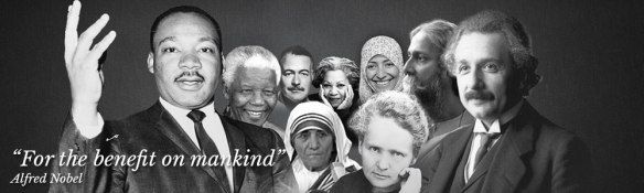 for-the-benefit-on-mankind