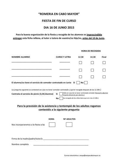 Microsoft Word - ROMERIA EN CABO MAYOR.docx