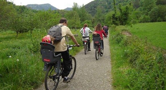 turismo-infantil-teverga-asturias