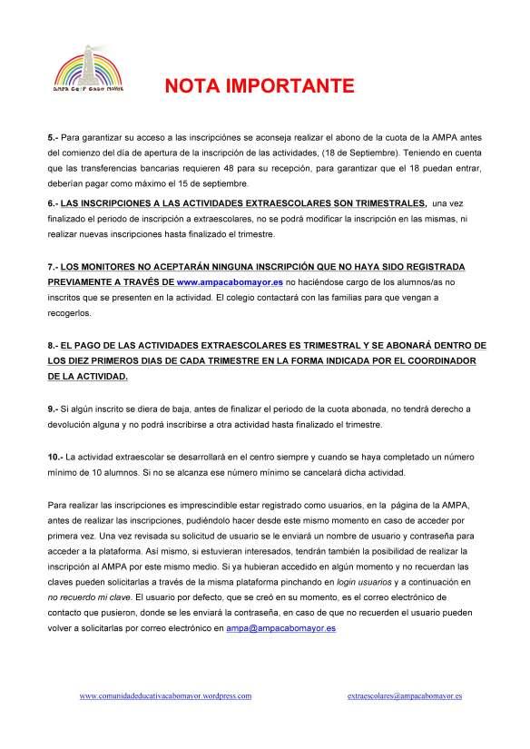 FPC-Nota Importante Extraescolares 090915_Página_2