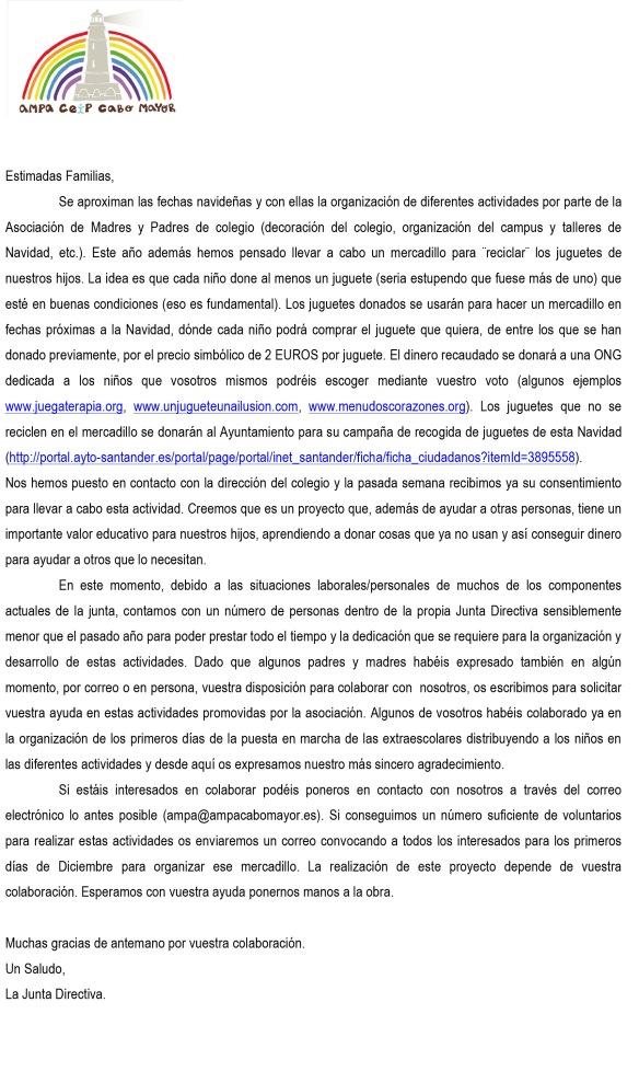 Microsoft Word - Nota Ampa 16 Nov 2015.docx