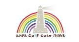 logo-ampa-2