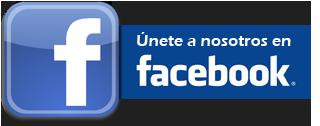 Unete en Facebook